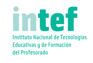 logo-intef